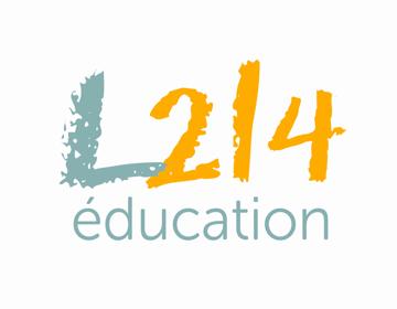 l214-education-logo@2x
