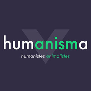 47-charlotte-arnal-marche-animaux-constitution-humanisma