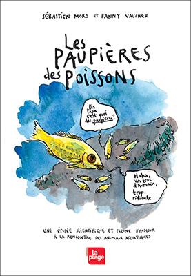 livre-paupieres-poissons