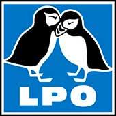 lpo-logo-compter-oiseaux