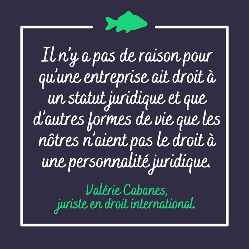 Une citation qui inspire #2