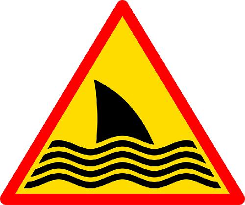 56-20000-potes-sous-les-mers-shark-warning-sign