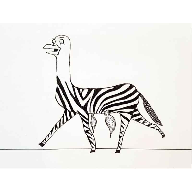 Concours-animaux-imaginaires-C10