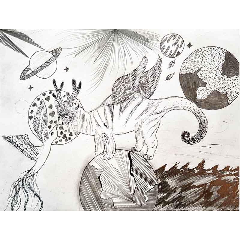 Concours-animaux-imaginaires-C11