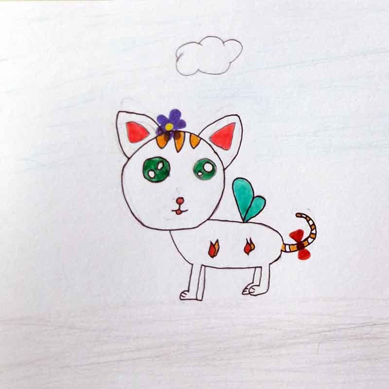 Concours-animaux-imaginaires-D03
